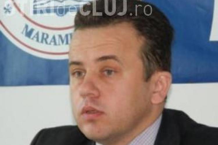 Ministrul Educatiei face greseli gramaticale de gimnaziu