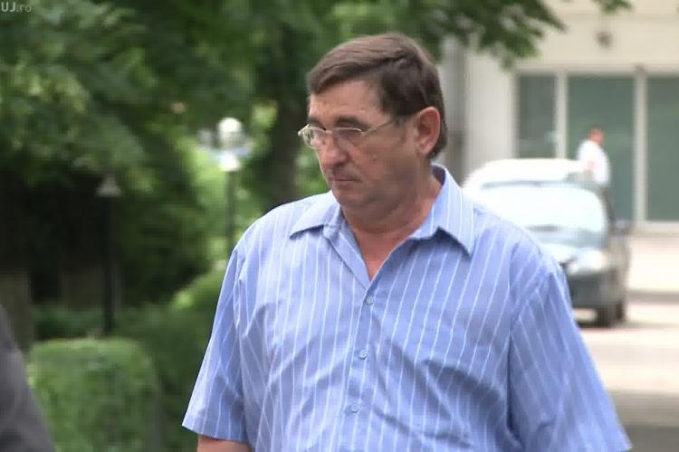 Medicul spagar Ioan Dobrescu, cercetat in stare de libertate! A fost nemultumit ca a primit 500 de lei mita