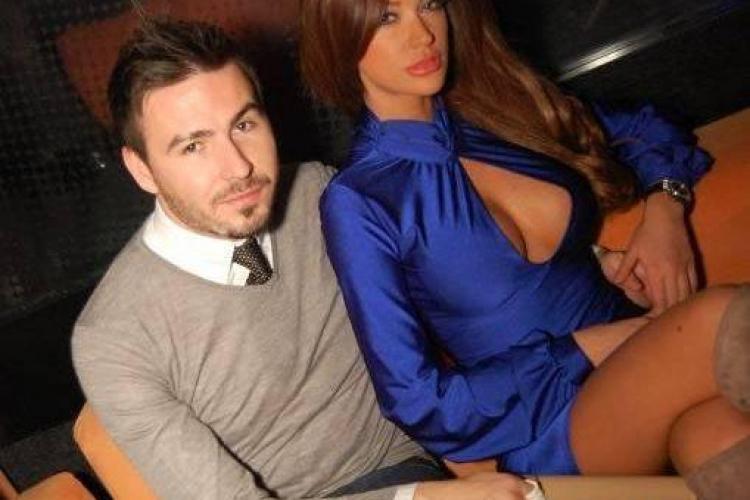 "Bianca Dragusanu catre Botezatu: ""Poate vrea sa ramana el cu Adrian Cristea"""