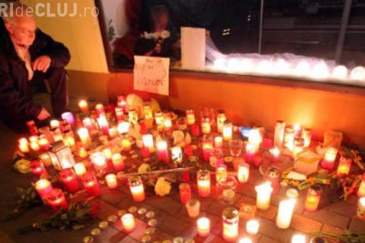Crima ORIBILA in Germania: 5 frati si-au omorat sora