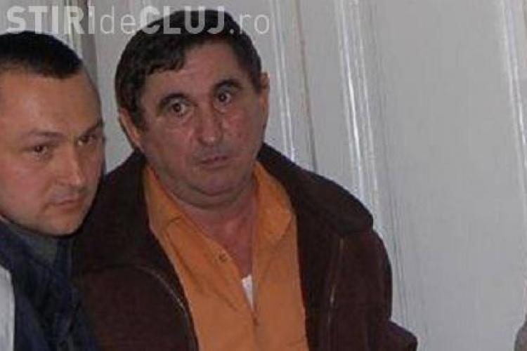 Medicul Ioan Dobrescu a luat spaga 500 de lei! Scena s-a petrecut la Spitalul de Copii Cluj VIDEO