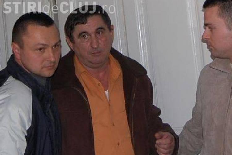 "Chirurgul Ioan Dobrescu, prins cu spaga! Nu a vrut sa opereze un copil fara bani: ""I-am dat 500 de lei si a zis ca e prea putin!"", sustine bunica"