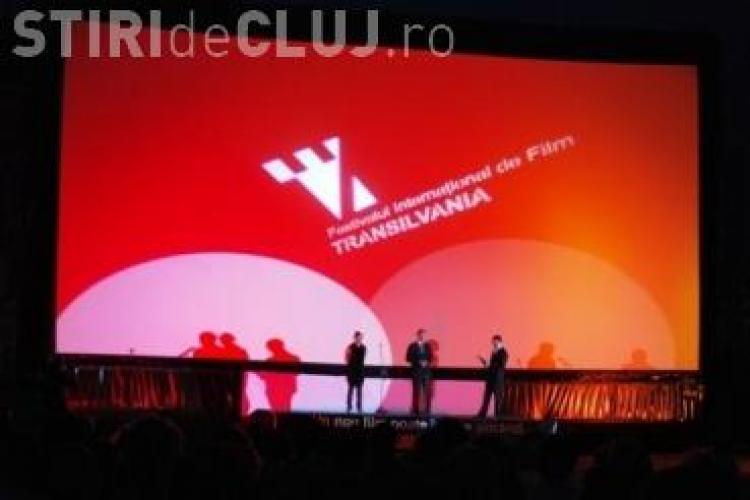 Bilete - TIFF 2012! Cat costa biletele si de unde pot fi cumparate