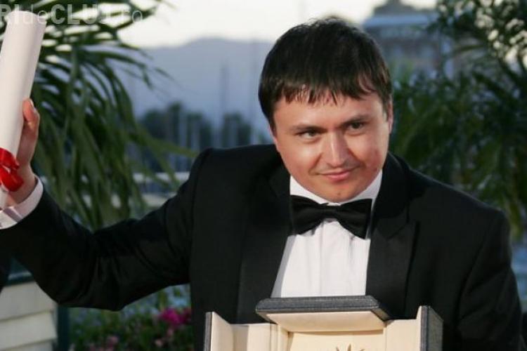 "CANNES 2012: Filmul ""Dupa dealuri"" a lui Cristian Mungiu a castigat doua premii"