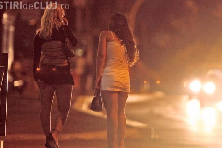 Prostituata romanca, ucisa in Elvetia
