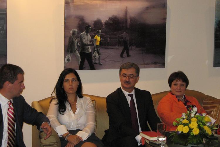 Fondul Certinvest Arta Romaneasca este disponibil clientilor Banca Transilvania