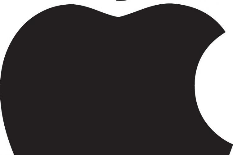 Apple vrea noi clienti si pregateste o schimbare radicala