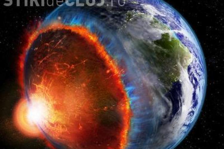 Afla cand vine SFARSITUL LUMII! Predictia maya privind anul 2012 a fost demontata