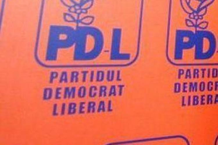 "PDL Cluj: ""Mineriada lui Nicoara- Candidatul USL spera sa castige alegerile prin violenta"""