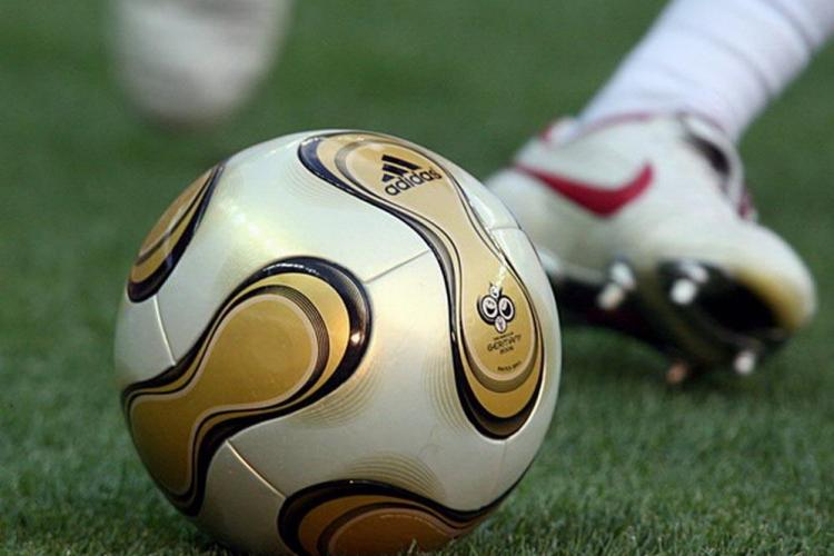 Atletico Arad a castigat supercupa Hagi Danone, jucata pe Cluj Arena
