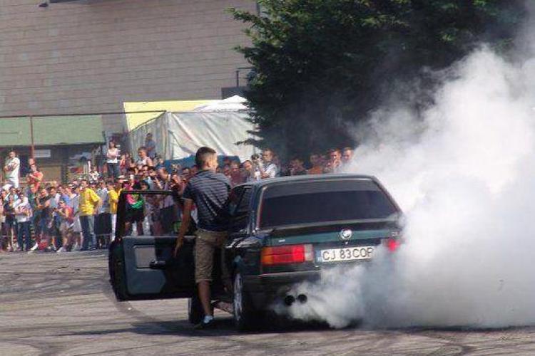 Criminalul care a inchis cercul blestemului din familia Serban va ramane dupa gratii
