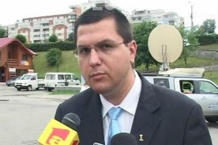 Radu Moisin sustine ca oamenii din sectiile de votare au fost agresati verbal de membrii USL VIDEO