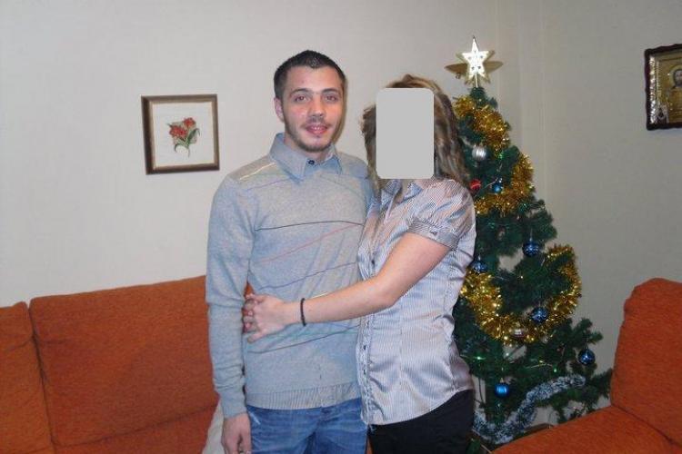 Blestem sau destin? O familie de patru persoane din Cluj a murit in ultimii trei ani in conditii tragice