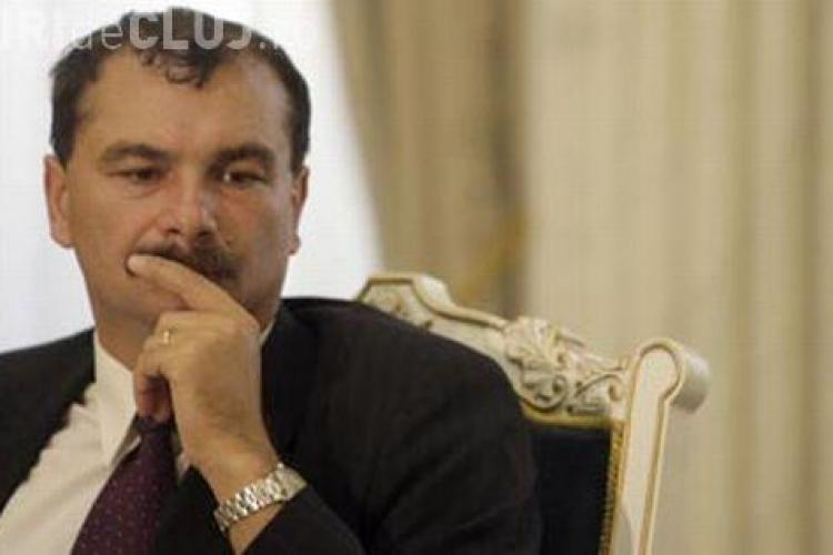 Mircea Miclea, fostul ministru al Educației: Ponta a copiat paragrafe întregi