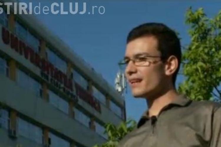 Clujenii își găsesc de lucru la Microsoft. Salariul: 100.000 de dolari pe an