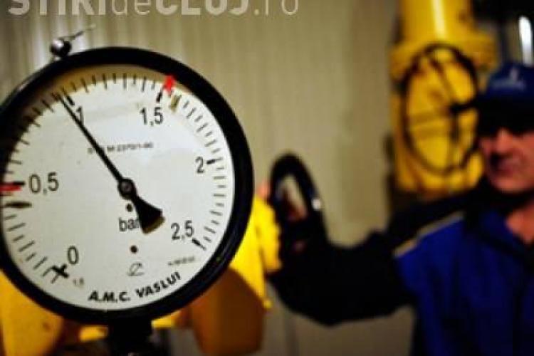 Plângere la DNA împotriva CPL Concordia! Oamenii din Sânnicoară reclamă prețul mare practicat