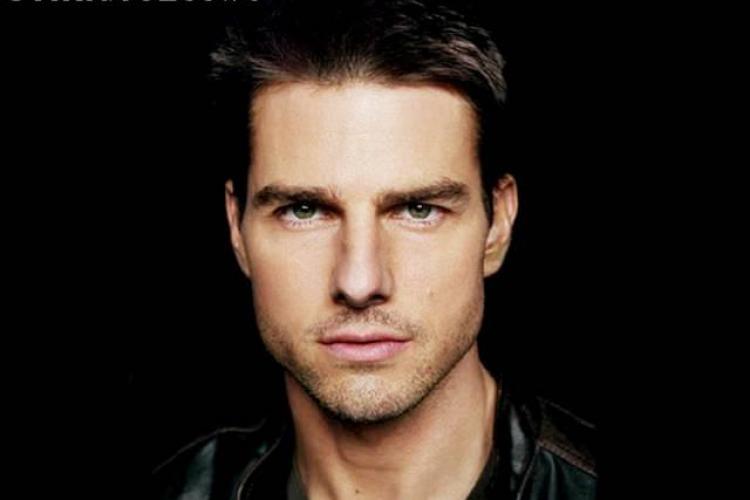 La 49 de ani, Tom Cruise arată impecabil