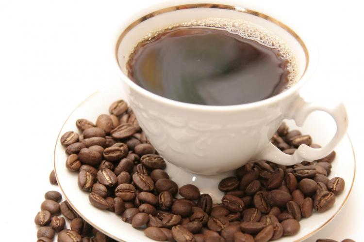 Vezi cele 14 beneficii ale cafelei pentru sănătatea ta