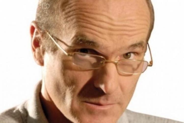 Cristian Tudor Popescu: Năstase a murit în interiorul lui când a apăsat pe trăgaci. Ioan Rus ar trebui să își dea demisia