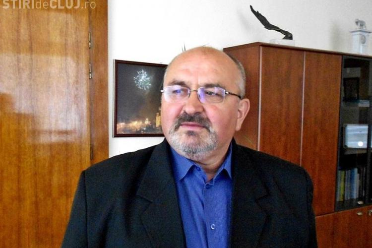 S-a stabilit programul convocarilor noilor consilii locale din judetul Cluj