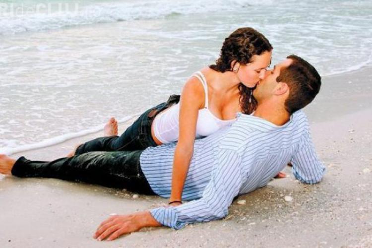 Mituri despre sex: Unde, cum si cand nu e cazul sa faceti dragoste