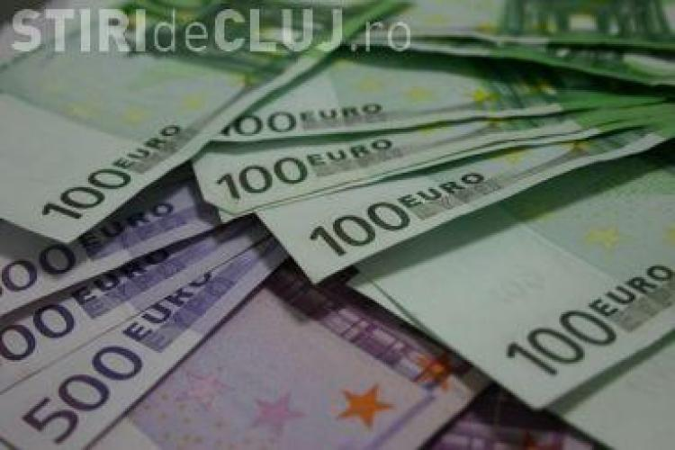 România, locul 6 în Europa in privința atractivității pentru investiţii străine în următorii 3 ani