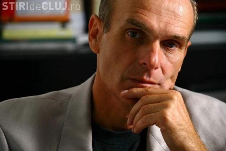 Cristian Tudor Popescu, atac dur la Victor Ponta: Demisia e singura soluție