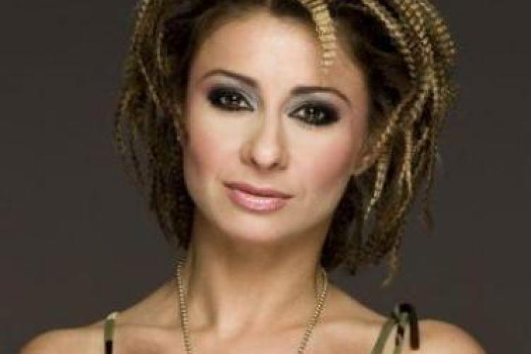 Ana Maria Prodan a cumpărat U Cluj: Nu mă tem de Paszkany! VEZI motivul pentru care a investit la Cluj INTERVIU