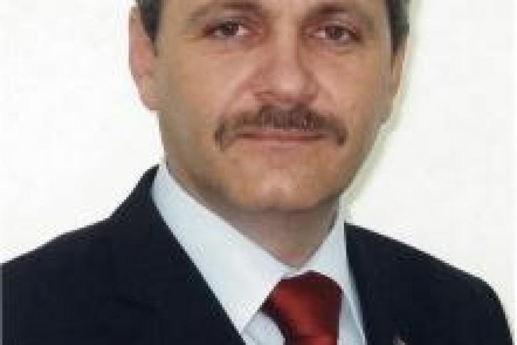 Proiectele Clujului, motiv de sesizare a Comisiei Europene