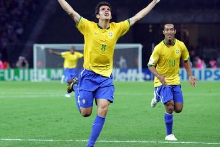 LIVE VIDEO BRAZILIA-CHILE 3-0 (FINAL)