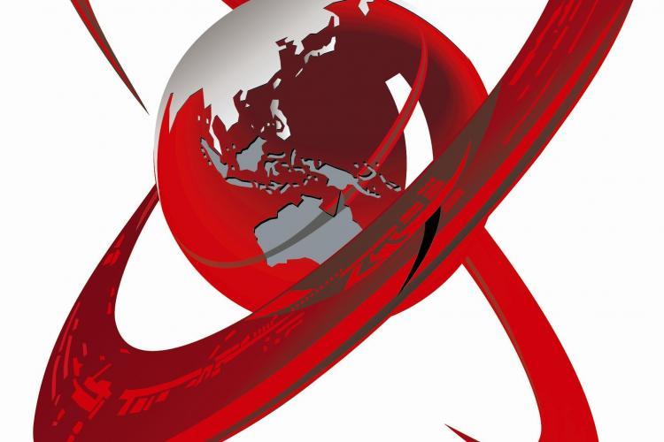 Realitatea TV, acuzata de ANAF de evaziune fiscala