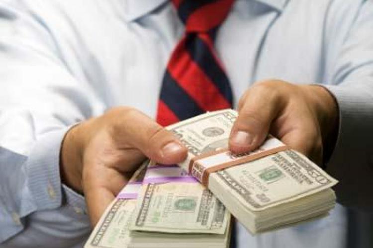 De acum, daca veti rambursa anticipat creditele cu dobanda variabila, nu veti mai plati comision
