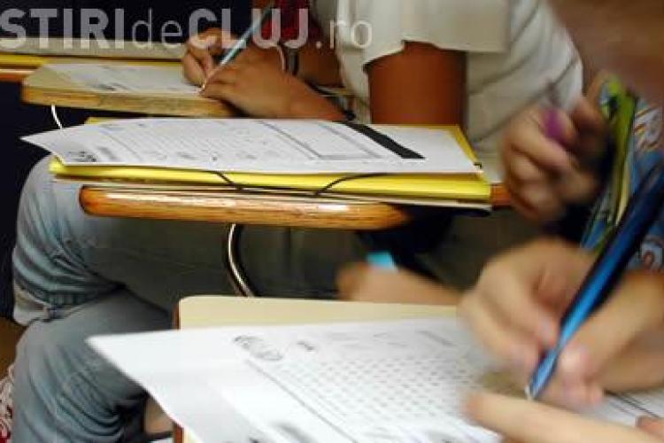 BAC 2012: Citește scrisoarea GENERAȚIEI ETONOBOTANIȘTILOR