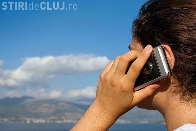 Noi tarife de roaming in tarile UE. Convorbirile si accesul la internet sunt mai ieftine