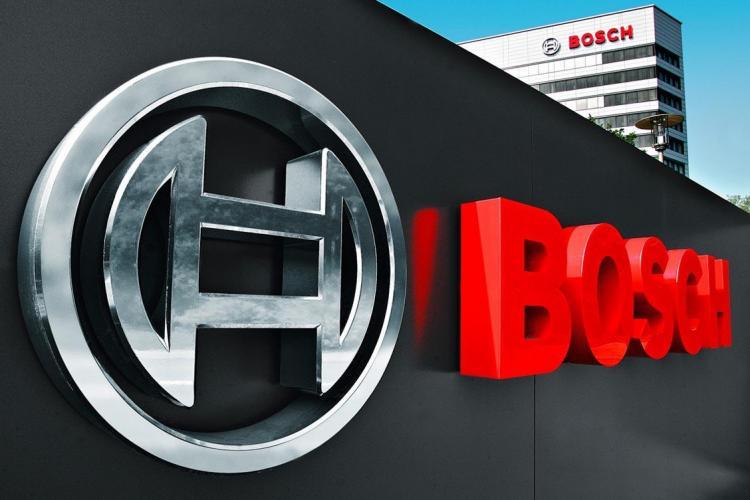 Bosch fac angajări la Cluj numai de la finele anului 2012! Delonghi angajează din august