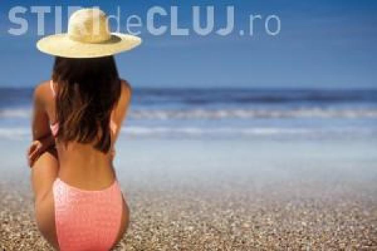 Ce trebuie să ştii când mergi la plajă