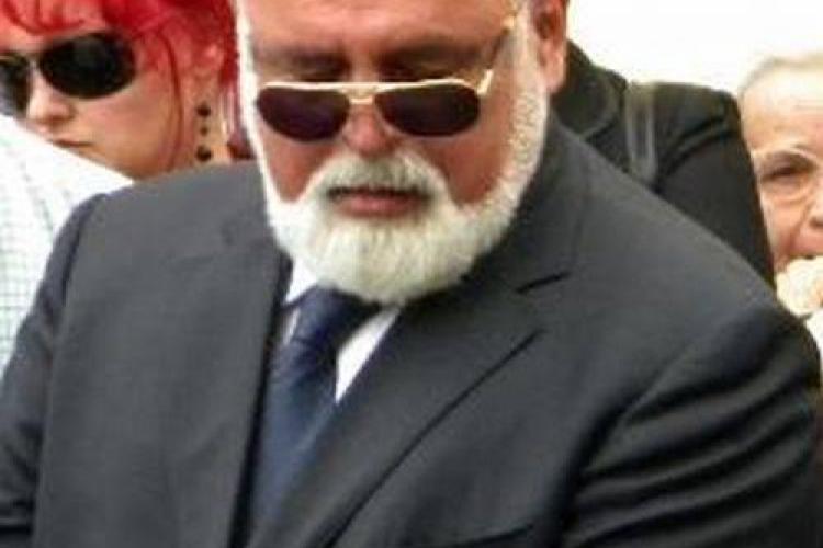 """Prințul BUGETARILOR din Cluj, ajuns șef peste autostrăzi! Mircea Pop a """"căpuşat"""" toate marile proiecte de infrastructură"""