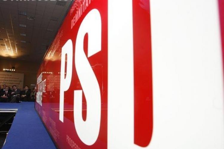 PSD face curățenie în instituțiile clujene! VEZI unde vor fi schimbați șefii și cu cine