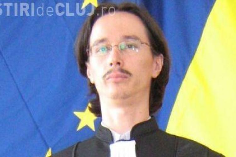 Cristi Danileț, membru CSM: Este grav dacă judecătorii își negociau posturi cu USL