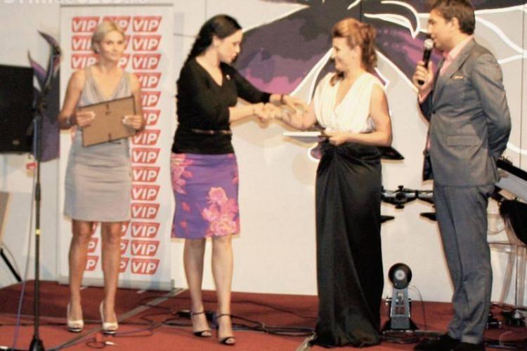 """Andreea Marin o atacă pe Adriana Nicolae: """"Cine face copii prin vecini să își asume lucrul acesta"""""""