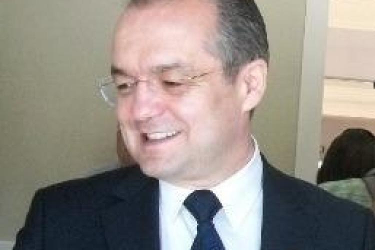 """Emil Boc: """"Curtea Constituţională respinge, practic, acuzaţiile USL la adresa preşedintelui"""""""