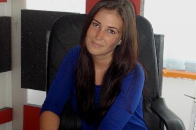 Incredibil! O elevă din Cluj a luat ZECE la BAC cu doar 3 ore de meditaţie