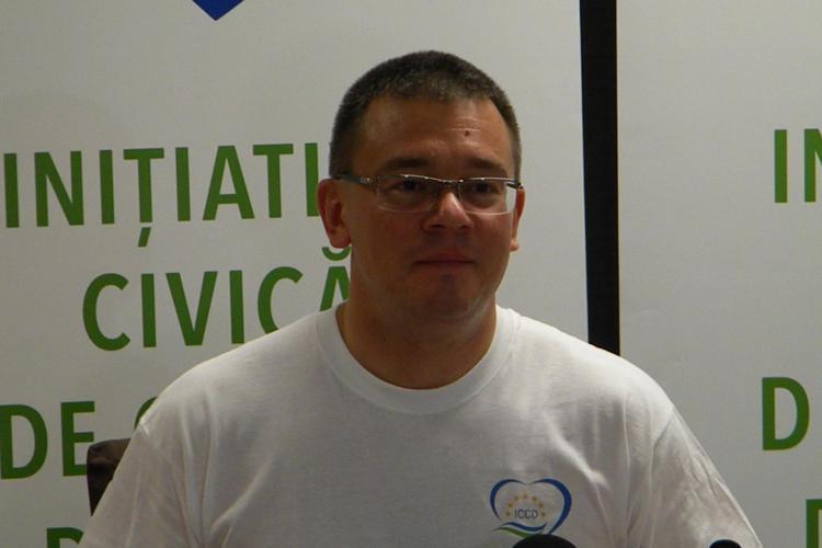 MRU: În România, USL a făcut ANARHIE. Are dreptate?