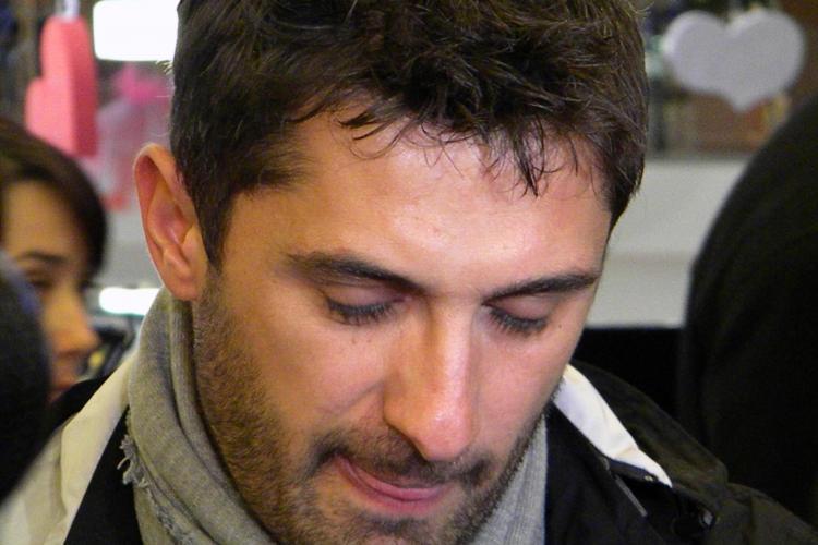 """Niculescu, după 6-2 cu Pandurii: """"Mă simt umilit, este cea mai neagră seară a mea"""""""