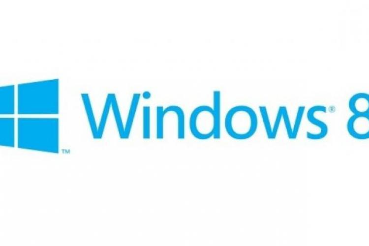 Windows 8, lansat în toamnă