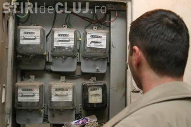 Cartierul Zorilor e fără electricitate. Care sunt străzile afectate