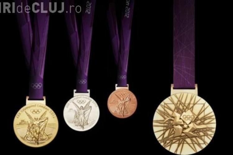 JO 2012: Medalia care trezeşte cele mai mari emoţii
