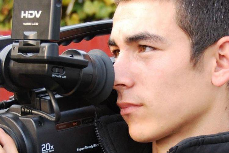 Jurnaliști din Dej, bătuți și sechestrați la Sântioana VIDEO