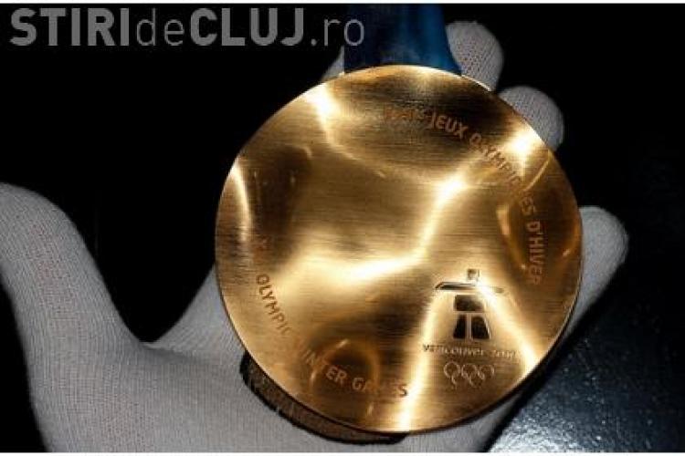 Clujul a obţinut o medalie de BRONZ la Olimpiada Internaţională de Biologie 2012 din Singapore