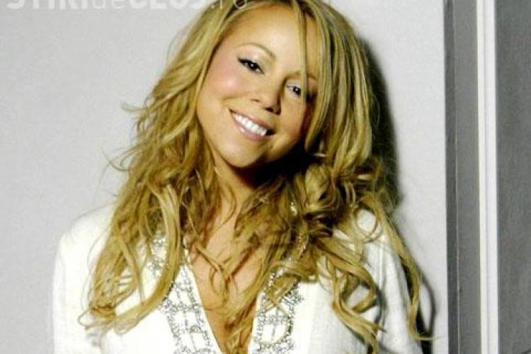 """Jennifer Lopez, înlocuită de Mariah Carey în juriul emisiunii """"American Idol"""". Vezi câţi bani încasează!"""